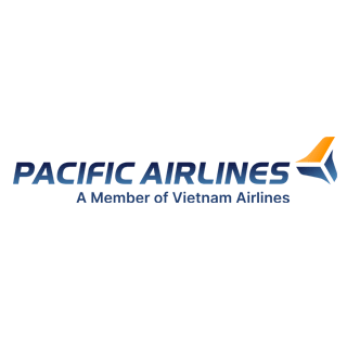 Pacific Airlines